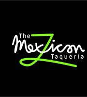 MexZican Taqueria