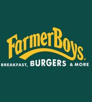Farmer Boys Restaurant