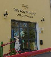 Restaurant Der Roggenkoenig