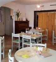 Restaurant Le Cep