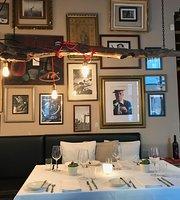Sa Sal Restaurant