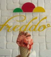 Freddo Lac2