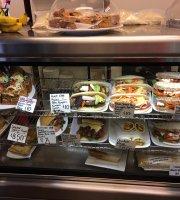 Rupa's Cafe