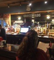 Crossroads Grill