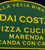 Ristorante Pizzeria Birreria Costa