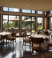 Jory Restaurant at The Allison Inn & Spa