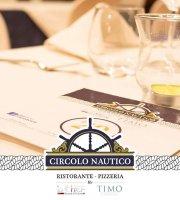Circolo Nautico Reggio