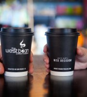 The WestBean Coffee Roasters