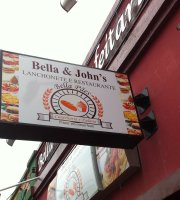 Bella & John's