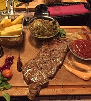 Steakownia