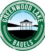 Greenwood Lake Bagels