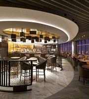 Asia 49亚洲料理及酒廊