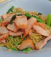 Ter Noodle