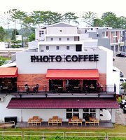 Photo Coffee