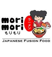 Morimori Japanese Fusion Food