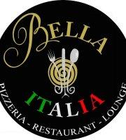Bella Italia Legian