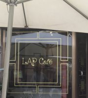 LAP Cafe