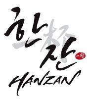 Hanzan