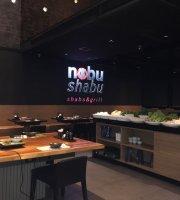 Nobu Shabu