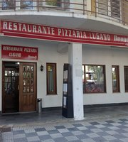 Pizzaria Lugano