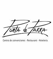 Punta de Parra