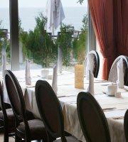 Restauracja Hotelu Lambert