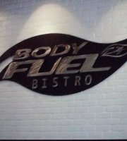 Body Fuel Bistro