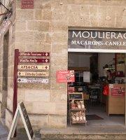 Moulierac Mathieu