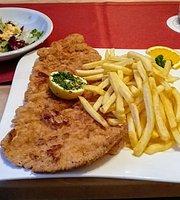Restaurant Bierenbacher Hof