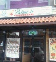 La Palma 2 Restaurant