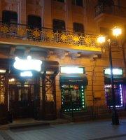 Madieer Restaurant & Brewery
