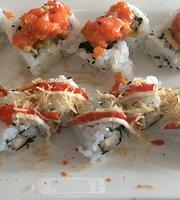 Sushi Yuan