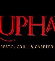 Ruphay