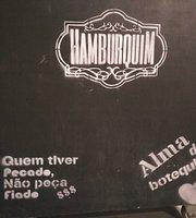 Hamburquim