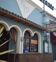Restaurante Valparaiso ll