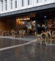 Caffe Nero - Riverside