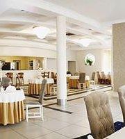 Hotel Restauracja Malwa