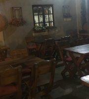 Taverna Ndona