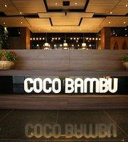 Coco Bambu Manaus