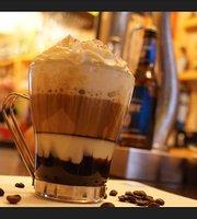 Café del Soul