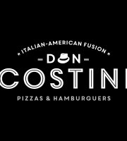 Don Costini (Saldanha)