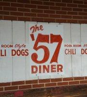 57 Diner