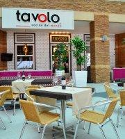 Tavolo Gourmet