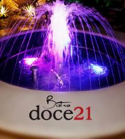 Bistro Doce 21