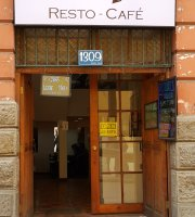 Unique Resto - Cafe