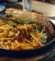 Malai Restaurant