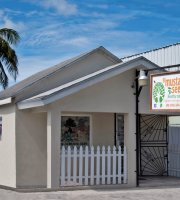 Lil' Mustard Seed Healthy Cafe
