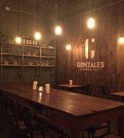 Gonzales Taberna Tasty