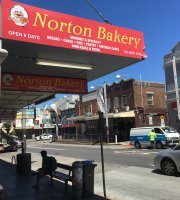 Norton Bakery