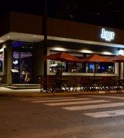 Café Jagger